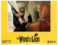 The Wind and the Lion movie photo
