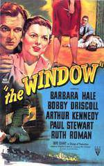 the_window_70 movie cover