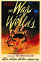 The War of the Worlds movie photo
