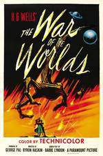 the_war_of_the_worlds_1977 movie cover