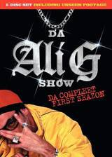 da_ali_g_show movie cover
