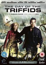 the_day_of_the_triffids_70 movie cover