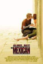 the_mexican movie cover