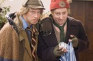 That Mitchell and Webb Look photos