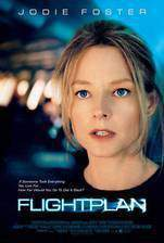 flightplan movie cover