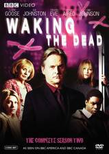 waking_the_dead movie cover