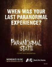 paranormal_state movie cover