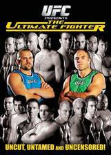 the_ultimate_fighter movie cover