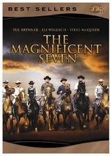 the_magnificent_seven movie cover