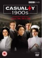 casualty_1909_london_hospital movie cover
