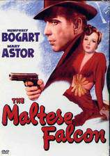 the_maltese_falcon movie cover