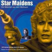 star_maidens movie cover