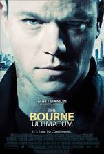 the_bourne_ultimatum movie cover
