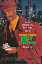 mo_money movie cover