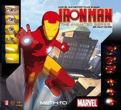 iron_man_armored_adventures movie cover