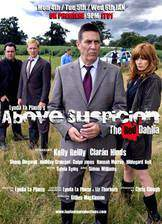 above_suspicion_2_the_red_dahlia movie cover