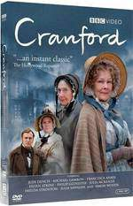 cranford movie cover
