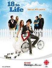 18_to_life movie cover