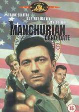 the_manchurian_candidate_1962 movie cover
