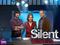 Silent Witness photos
