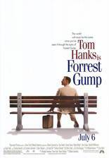 forrest_gump movie cover