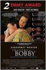 prayers_for_bobby movie cover