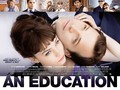 An Education movie photo