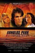 arnolds_park movie cover