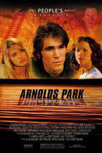 Arnolds Park main cover