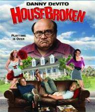 house_broken movie cover