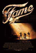 fame_70 movie cover