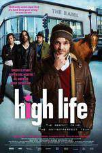 high_life movie cover