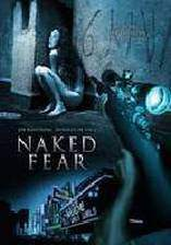 naked_fear movie cover