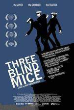 three_blind_mice movie cover