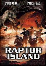 raptor_island movie cover