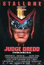 judge_dredd movie cover