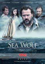 sea_wolf movie cover