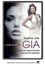 gia movie cover