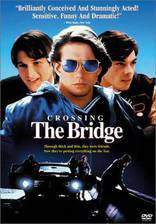 crossing_the_bridge movie cover