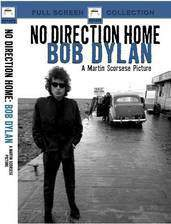 no_direction_home_bob_dylan movie cover