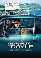 republic_of_doyle movie cover