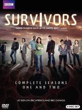 survivors_70 movie cover