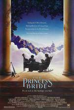 the_princess_bride movie cover