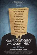 brief_interviews_with_hideous_men movie cover