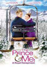 the_prince_me_3_a_royal_honeymoon movie cover