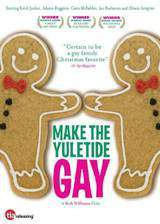 make_the_yuletide_gay movie cover
