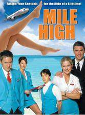 mile_high movie cover