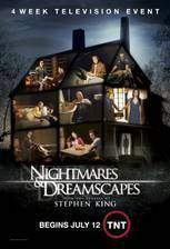 nightmares_and_dreamscapes_from_the_stories_of_stephen_king movie cover
