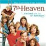 7th Heaven photos