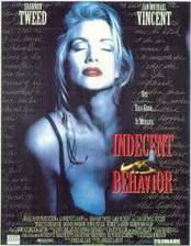 indecent_behavior movie cover